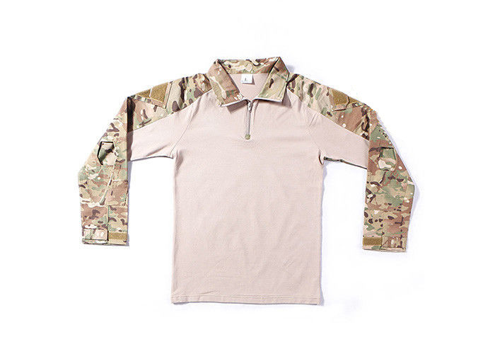 CP Color Of Military Camouflage Clothing,Military Camouflage Uniform,frog suit
