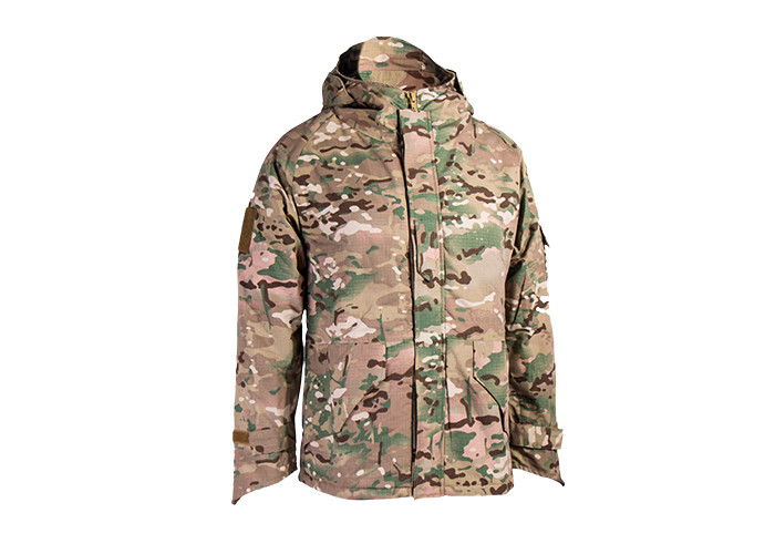 G8 Military Tactical Jacket Of Tactical Jacket And Men Military Jacket